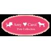 Amy Carol
