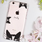 Mobile Phone Accessories (20)