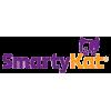 SmartyKat