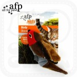 AFP Natural Instinct Birdy