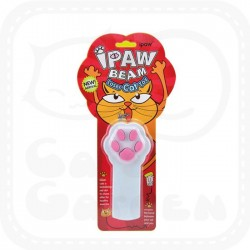 iPaw Beam Laser Pointer