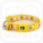 Fruity Mickeymao Pet Collar