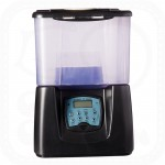99 Meals Automatic Electronic Programmable Pet Feeder