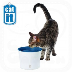 Catit Design Senses Drinking Fountain - 3L
