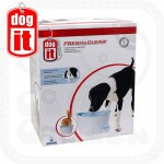 Dogit Design Dog Drinking Fountain - 6L