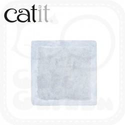 Catit Mini Flower Fountain Filters