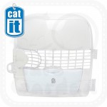 Catit Design Cabrio Front Door Assembly